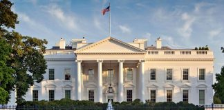 ABD Suriye konusunda kararını verdi: Türkiye'nin yanında yer almayacak!