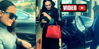 begüm kaçmaz Instagram videosuyla gündeme gelen avukat ile ilgili İstanbul Barosu açıklama