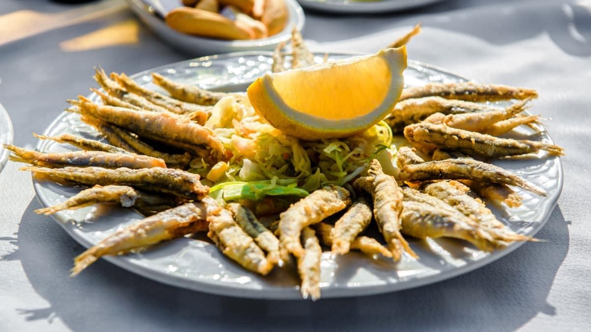 Balık tüketirken 8 kritik kural: Asla bu şekilde pişirmeyin!