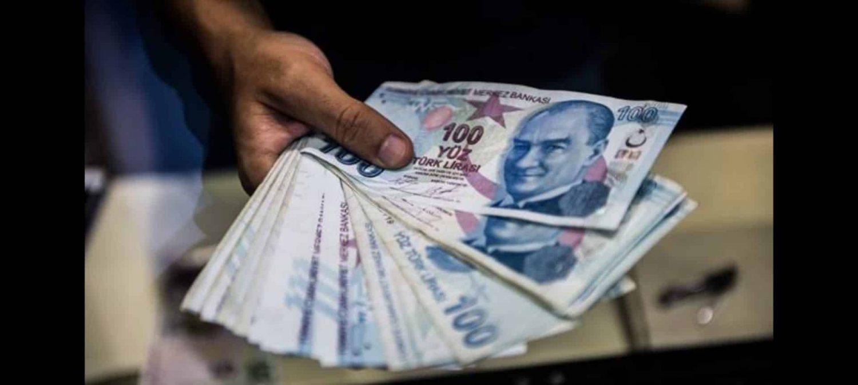 Bankalarda yeni çeşit masraf / komisyon ücreti: THU nedir?