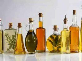 Bitkisel yağ tüketimi ve sağlıklı beslenmenin püf noktaları