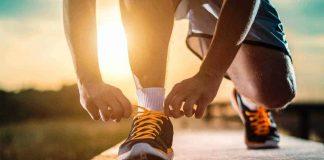 Doğru yürüyüş yapmanın 6 püf noktası: Dakikada 6 kalori yakabilirsiniz!