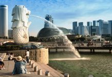 Dünyanın en rekabetçi ekonomisi Singapur, Türkiye 61. sırada
