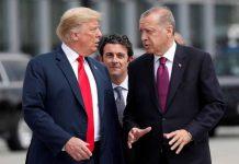 Erdoğan ın yurt dışındaki mal varlığı meselesi artık ulusal güvenlik sorunudur