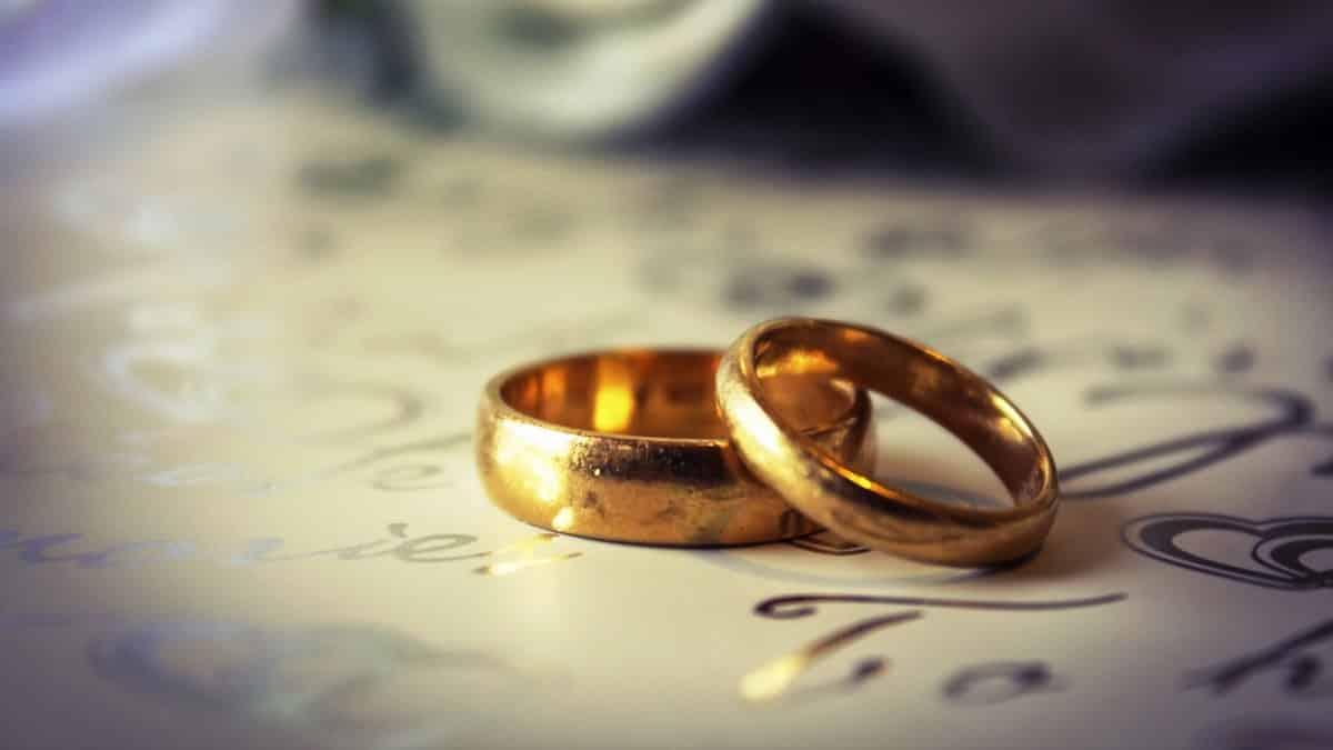 Evlilik ehliyetiniz var mı?