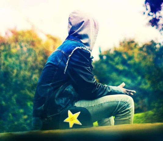 Gençleri anlama sözlüğü: Lol Jk Fyi Idk Afk Omg Fav