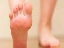 Gut hastalığı nedir, neden olur? Gutun belirtileri neler?