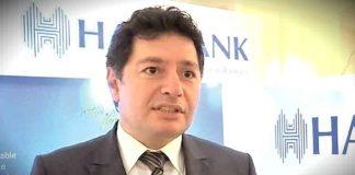 Hakan Atilla Borsa İstanbul Genel Müdürü oldu