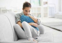 İdrar yolu enfeksiyonu nasıl tedavi edilir? Ne iyi gelir?