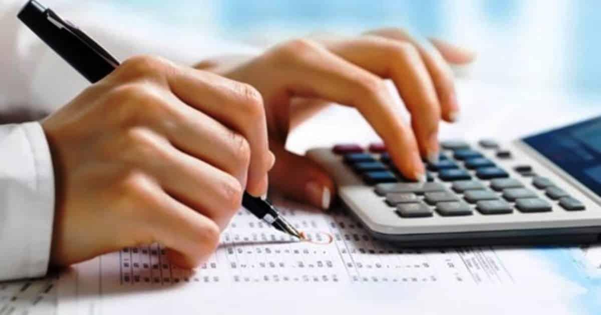 İhtiyaç kredisi faiz oranları yüzde 45 düştü: Borç yapılandırma avantajları