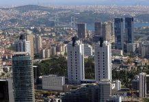 İstanbul da 2018 de 121 milyar liralık konut satıldı: En çok satış Esenyurt ta, en yüksek artış Kadıköy de
