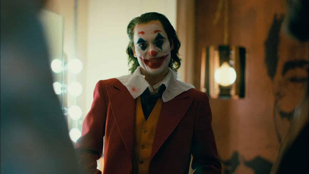 Joker, hepimizin içindeki ötelenmiş ve yalnızlığa mahkum edilmiş çocuk.
