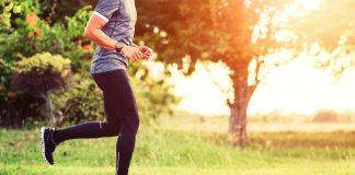 Kalp hastalığı gençlerde yaygınlaşıyor! Kalbi koruyan 10 öneri