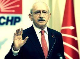 Kılıçdaroğlu Erdoğan 50+1 yanıtı: Ciddiye alınacak yanı yok