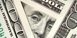 Krizin iki yüzü: Fırsatlar ve riskler - Şirketler krizde nasıl strateji izlemeli?