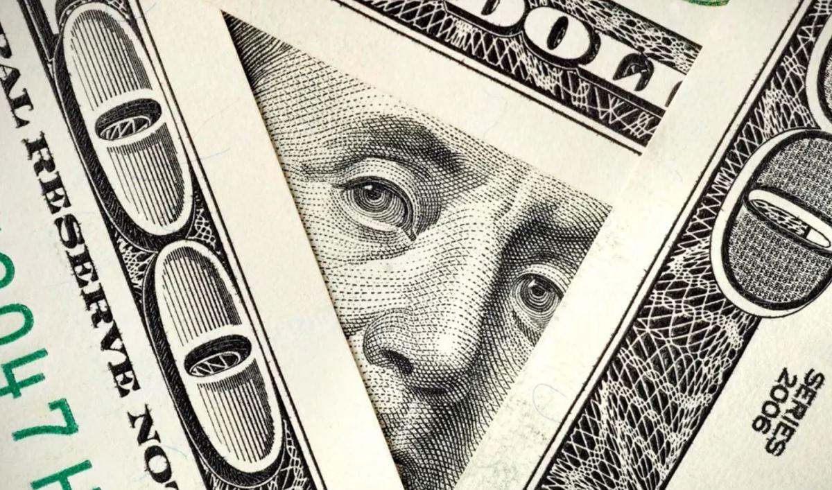 Krizin iki yüzü: Fırsatlar ve riskler - Kriz dönemlerinde strateji