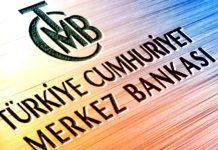 Merkez Bankası yıl sonu Dolar/TL beklentisi 6.0473, TÜFE beklentisi %11.18