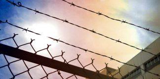 MHP den af teklifi açıklaması: 129 bin hükümlü tahliye olur şartlı ceza indirimi
