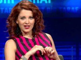 Nagehan Alçı katil devlet sözleri hakkında suç duyurusu