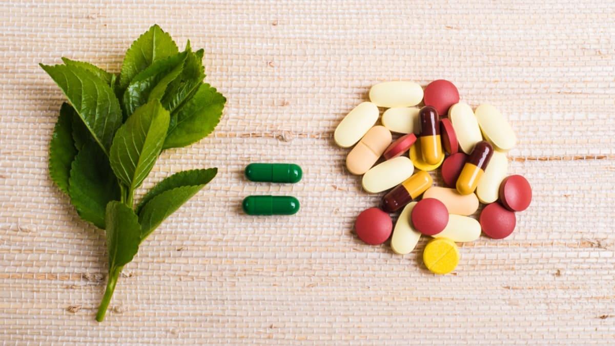 fitoterapi bitkisel