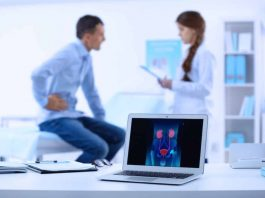 Prostat büyümesi ve idrar yapma zorluğu fitoterapi ile tedavi ediliyor