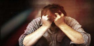 Tüketim çılgınlığı depresyona, depresyon da intihara sürüklüyor!