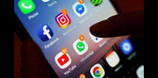 Türkler internette haber okumaktan daha çok video izliyor