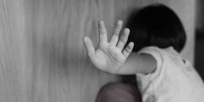 Çocuktur, rızası yoktur! Amcası tarafından istismara uğrayan 14 yaşındaki E.A davası