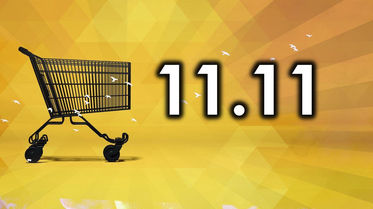 11.11 indirimleri: 9-10-11 Kasım markalar büyük indirimler sunuyor