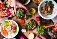 Alkali diyeti sağlık için gerçekten faydalı mı?