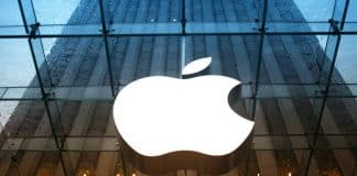 Apple netflix açığı bulan gençlere 200 bin dolar ödül teklifi