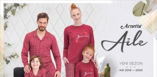 arnetta ev giyim pijama oyuncak çocuk