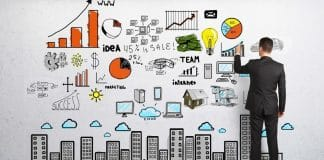 Başarılı girişimcilerin 5 ortak özelliği