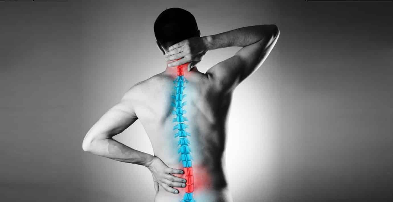 Bel ağrıları konusunda aslında birçok şeyi yanlış biliyoruz!