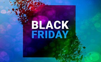Black Friday (Kara Cuma) alışveriş indirim dünyasını canlandırıyor!