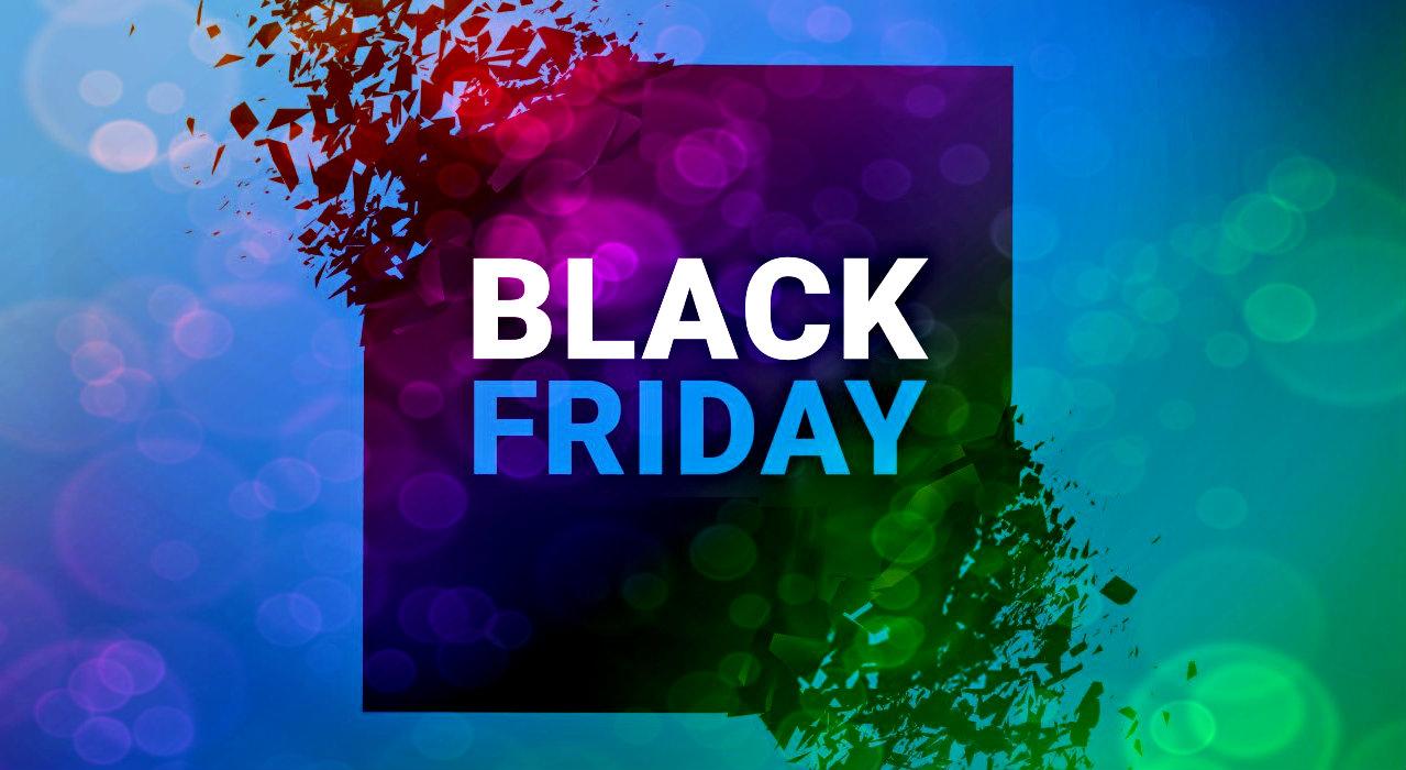 Black Friday alışveriş döneminde en çok aranan indirimler
