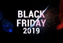 Black Friday (Efsane Cuma) hangi markalarda indirim ne zaman?