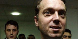 Cem Uzan: Cumhurbaşkanlığı yarışı için Türkiye'ye dönüyorum