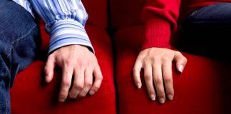 Çift terapisi nedir? Ben ilişkimde neredeyim?