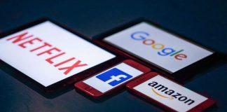 Dijital Hizmet Vergisi vatandaştan da kesilebilecek!