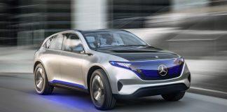 Elektrikli otomobil sayısı yüzde 66 artışla 5 milyonu aştı!