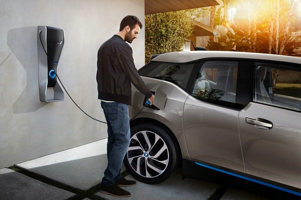 Elektrikli otomobil satışında büyük artış: 5 milyonu aştı!