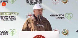 erdoğan gezi direnişi ekrem imamoğlu