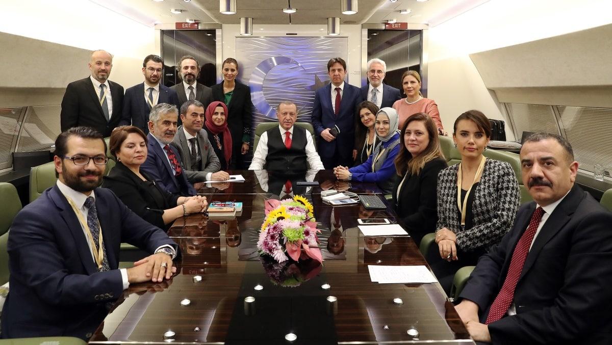 erdoğan barış pınarı