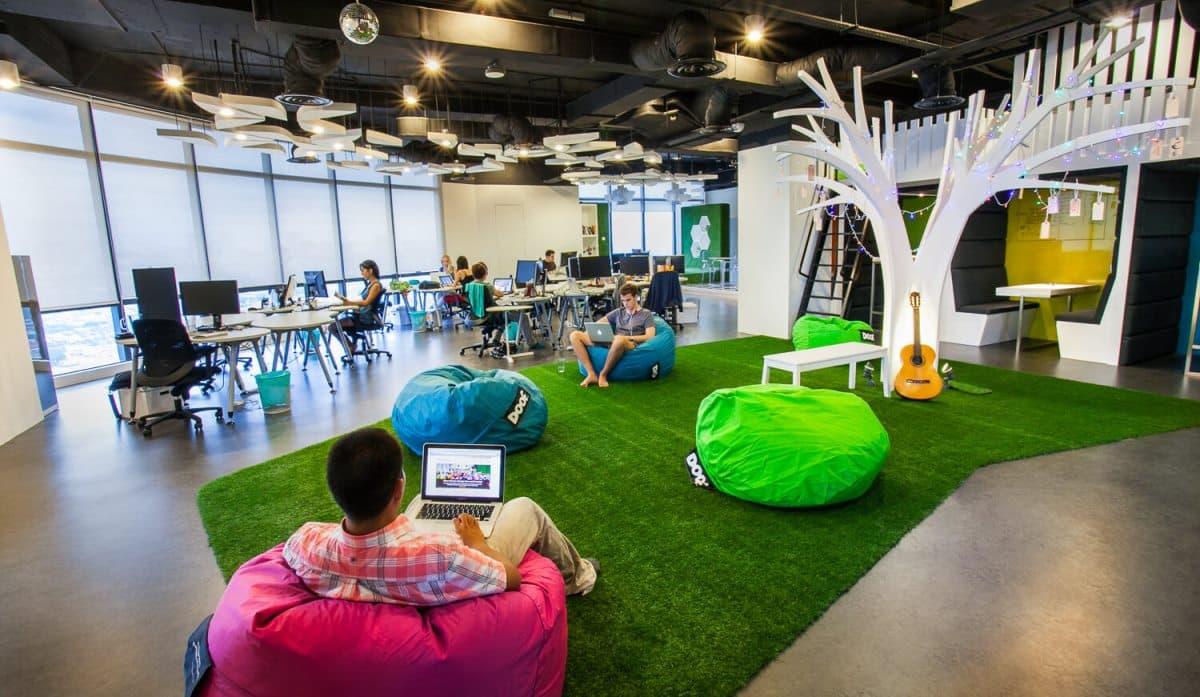 Esnek çalışma uygulamasının şirketlere avantajları neler?