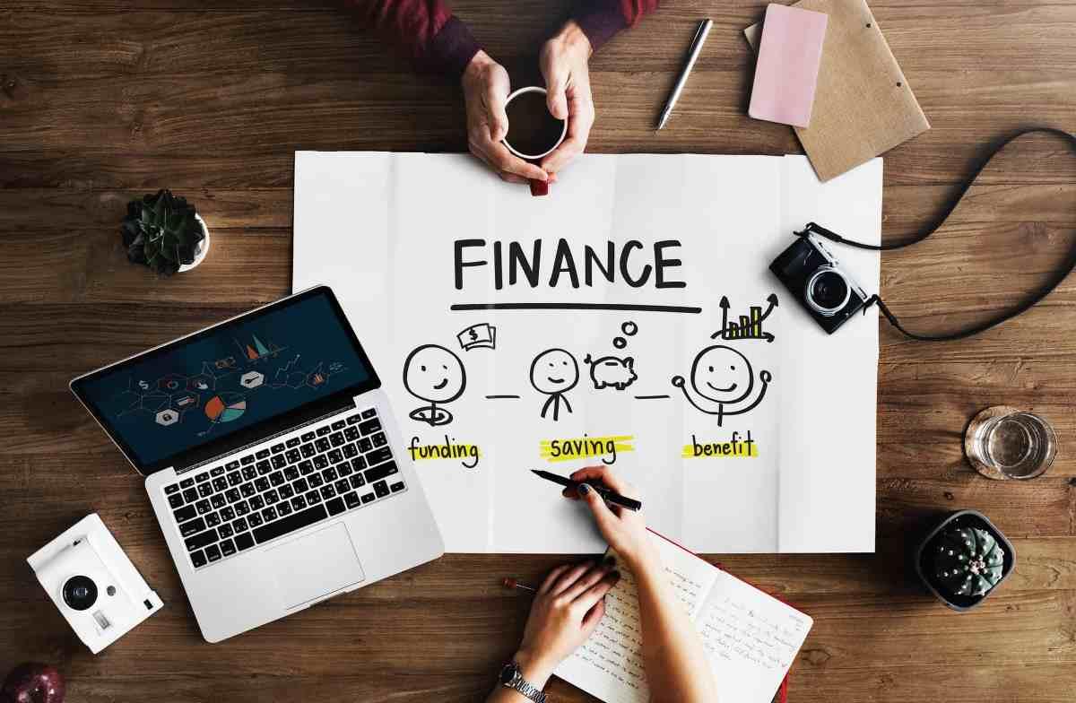 Finansal check up konusunda 3 önemli nokta