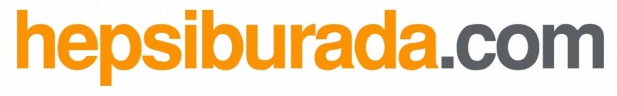 Hepsiburada.com Efsane 2. Sezon indirimleri (4-6 Kasım)
