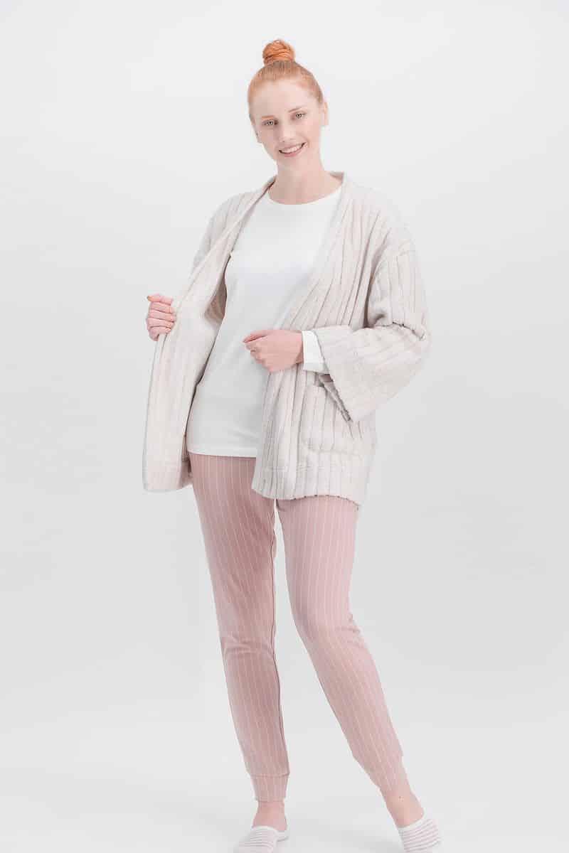 kadın pijama iç giyim modelleri arnetta