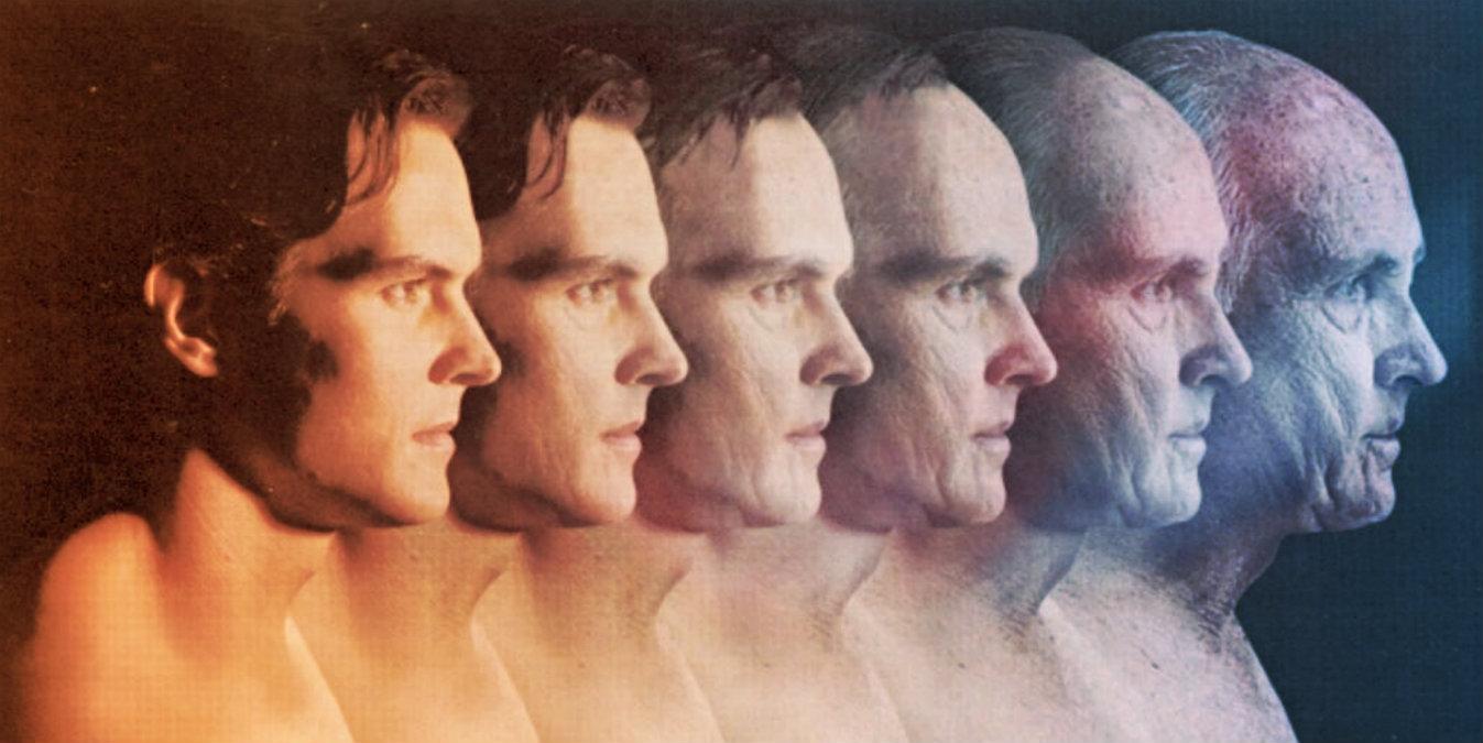 Erkeklik kültürü yaşamı kısaltıyor mu? Kadınlar neden daha uzun yaşıyor?