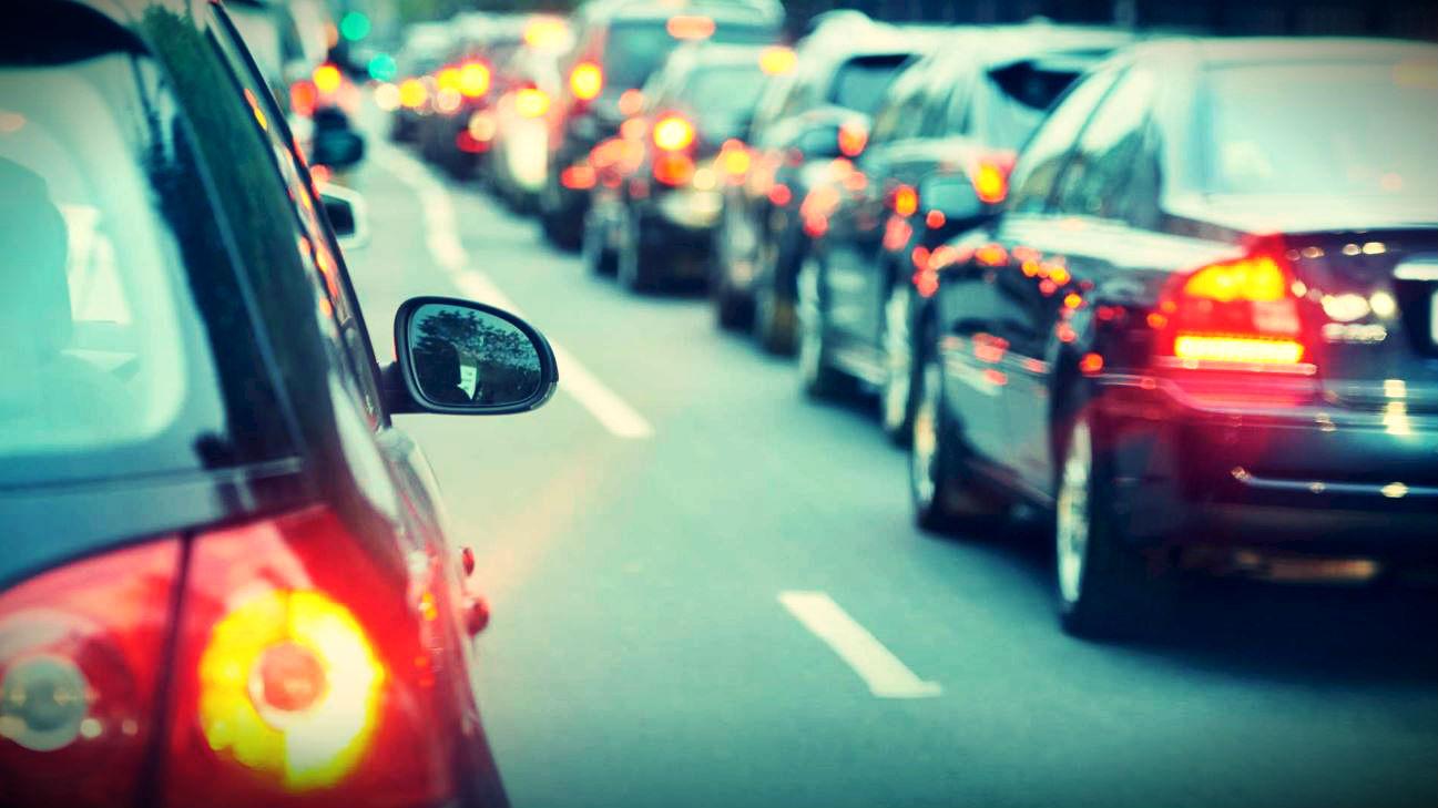 Kasko sigortası yaptıran sürücülerin sayısı azalıyor!